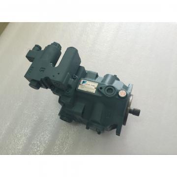R900560047 Z2S 22 B1-5X/SO60 Bomba original