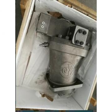IPH 5B-50-11 Bomba original