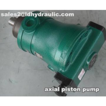 10MCY14-1B Bomba hidraulica original