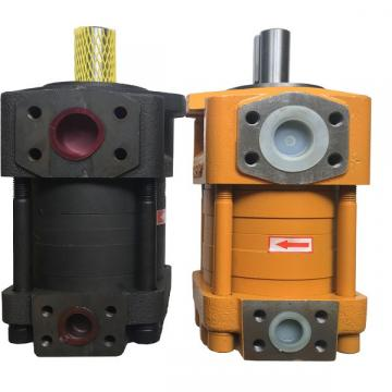 QT2323-6.3-6.3MN-S1162-A Venta caliente de la bomba