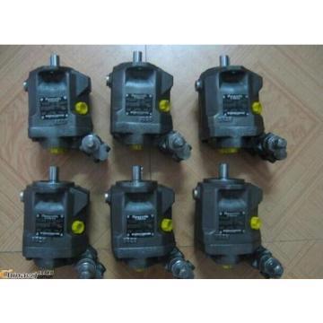 R900517812  Z2FS 10-5-3X/V Venta caliente de la bomba