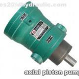 R909441351 A7VO80LRH1 / 61R-PZB01-S Bomba hidraulica original