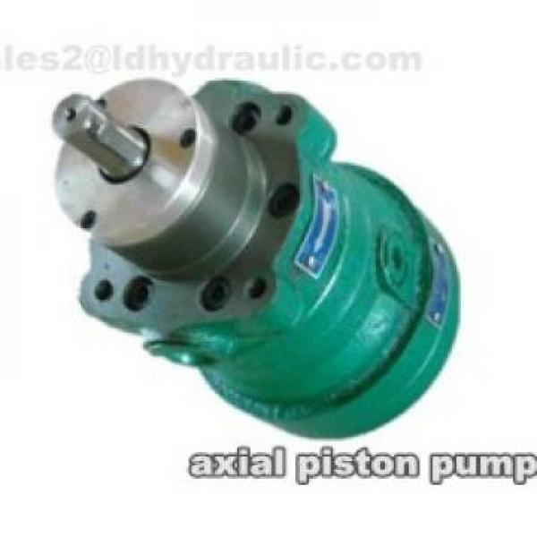 32MCY14-1B Bomba hidraulica original #1 image