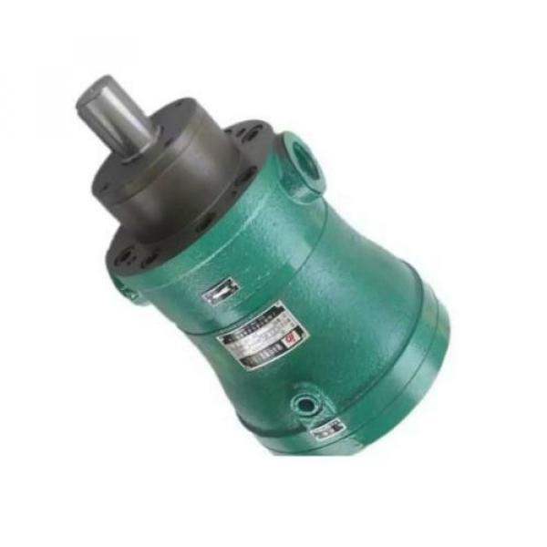 32MCY14-1B Bomba hidraulica original #3 image