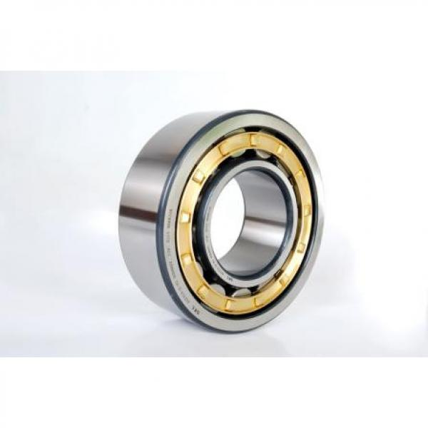 2311K+H2311 Rodamientos autoalineables de bolas #3 image